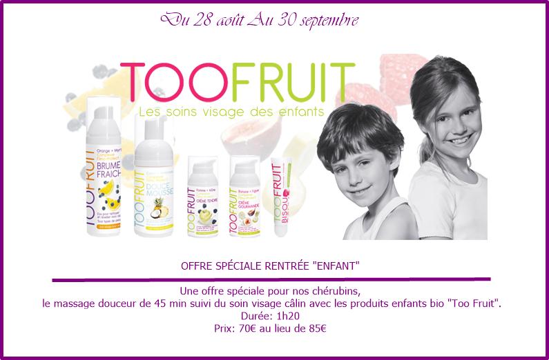 header-toofruit